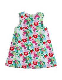 Vêtements pour enfants Agatha Ruiz De La Prada Baby Fille 0-24 mois ... 6a260b4c732