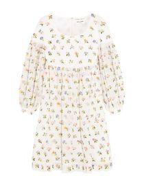 Abbigliamento Donna online Collezione Primavera-Estate e Autunno ... 6800c8d437b