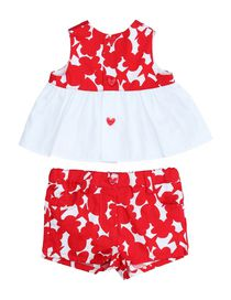 a0d56f8f7 Agatha Ruiz De La Prada Baby clothing for baby girl & toddler 0-24 ...