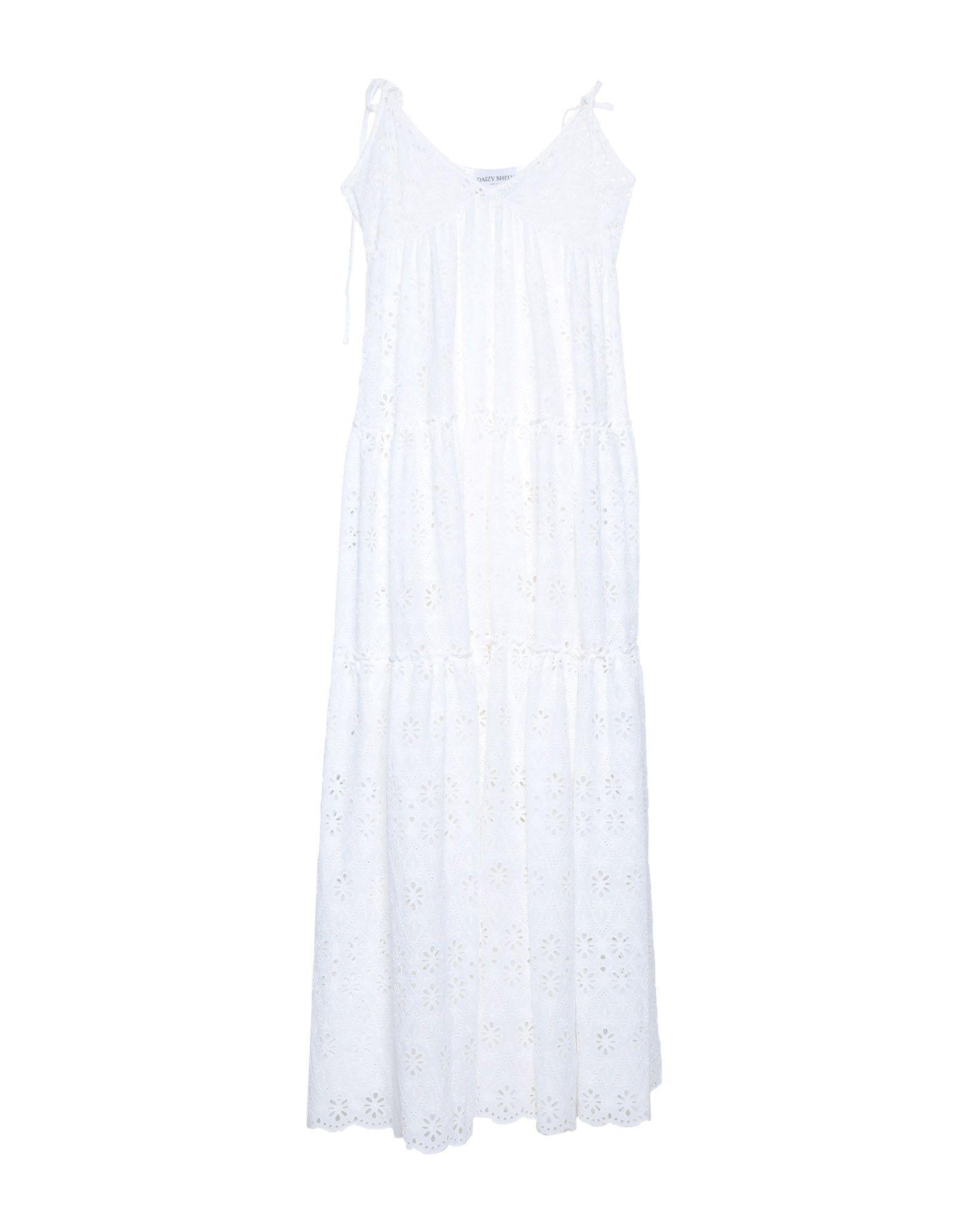 Vestito Lungo Daizy Shely damen - 34913001CT