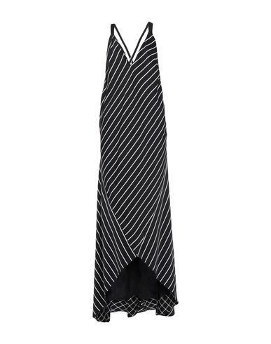 HAIDER ACKERMANN - Μακρύ φόρεμα