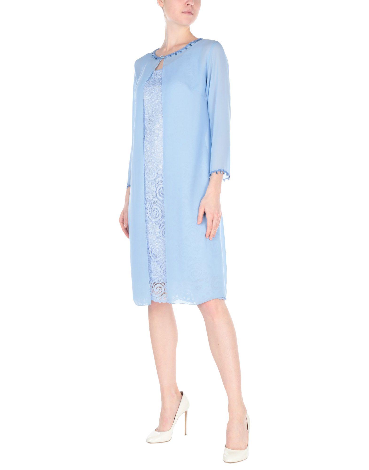 Dimensioneur Musani Musani Couture donna - 34913082PD  große Auswahl und schnelle Lieferung