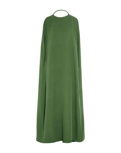 3f2900248cdb Μακρύ Φόρεμα Valentino Γυναίκα - Μακριά Φορέματα Valentino στο YOOX ...