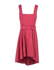 wholesale dealer 462d8 9f729 Liu •Jo Donna - jeans, borse e lingerie online su YOOX Italy