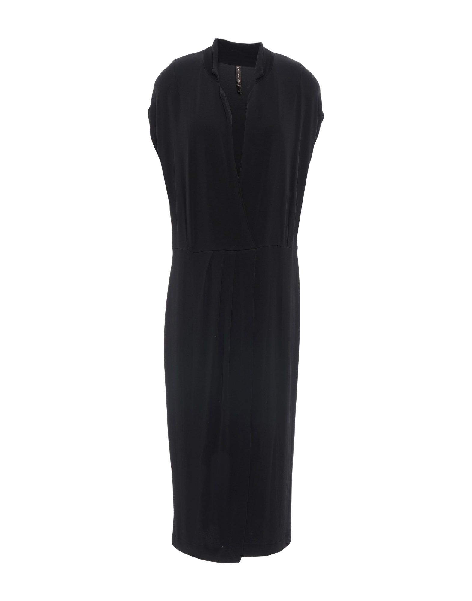 Vestito Al Ginoc o Manila Grace donna - 34913454KC