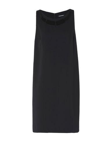 Knee Emisphere Length Dresses Dress Women zH6HxaA