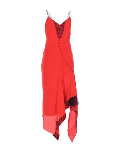 OLIVIER THEYSKENS - Formal dress