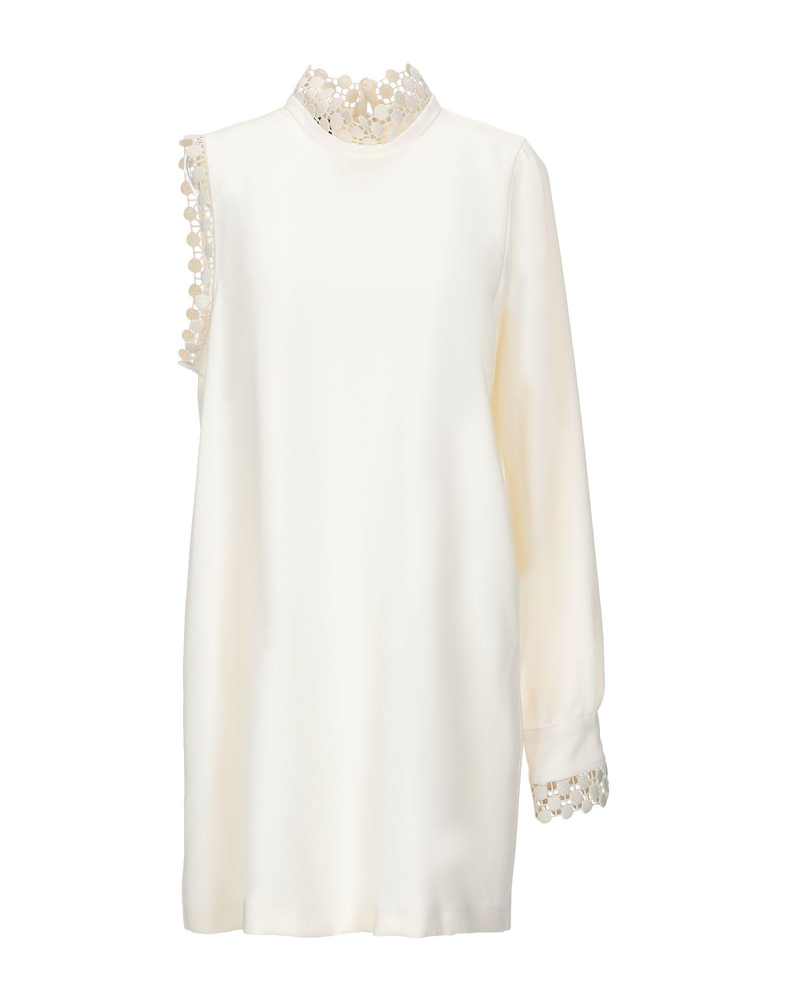 Vestiti Donna Pinko Collezione Primavera-Estate e Autunno-Inverno -  Acquista online su YOOX 898801db3c3