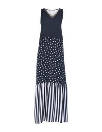 02720b08d2d7 Liu •Jo Γυναίκα - Liu •Jo Φορέματα Πουά - YOOX Greece