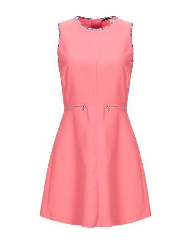 Sportmax Code Short Dress   Dresses by Sportmax Code