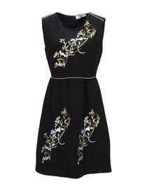 0626d2dba Blugirl Blumarine Women Spring-Summer and Fall-Winter Collections ...