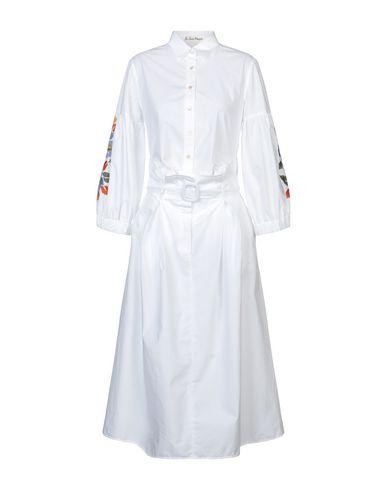 Length Sarte WhiteModesens Dresses 34 Le In Pettegole qSLzpUMGV