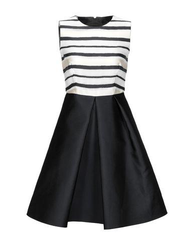 Max Mara Short Dress Women Max Mara Short Dresses Online On Yoox