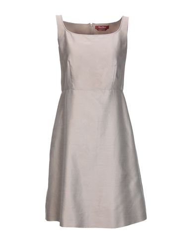 5f84a06e2d0 Weekend Max Mara Short Dress - Women Weekend Max Mara Short Dresses ...