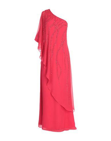 Dresses Women Carlo Long Pignatelli Dress tIxpftwOUq