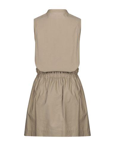 dbc119c125ba Φόρεμα Μέχρι Το Γόνατο Brunello Cucinelli Γυναίκα - Φορέματα Μέχρι ...
