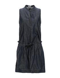 Vestiti In Jeans Donna Collezione Primavera-Estate e Autunno-Inverno ... 8c9042ab61c