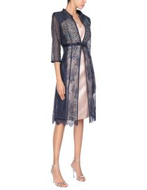 e44245287696 Musani Couture Donna Collezione Primavera-Estate e Autunno-Inverno ...