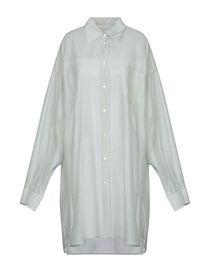 finest selection c5a70 77275 MAISON MARGIELA - Shirt dress