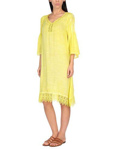 molto carino 9bd6f 533b4 ICONIQUE Copricostume - Costumi e beachwear | YOOX.COM