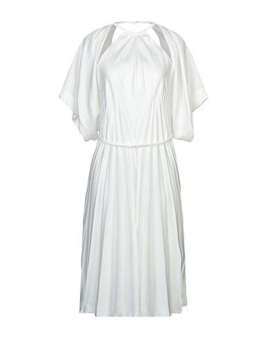 c166d8bcc46d Φόρεμα Μέχρι Το Γόνατο Maison Margiela Γυναίκα - Φορέματα Μέχρι Το ...