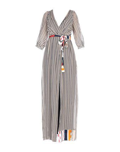 PIANURASTUDIO - Αμπιγιέ φόρεμα