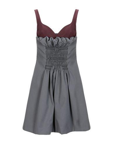 MIU MIU - Vestito corto