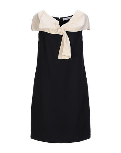 brand new fb30a 11ad0 DIOR ミニワンピース・ドレス - ワンピース&ドレス | YOOX.COM