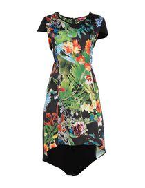 5704732b4 Éclà Women Spring-Summer and Fall-Winter Collections - Shop online ...