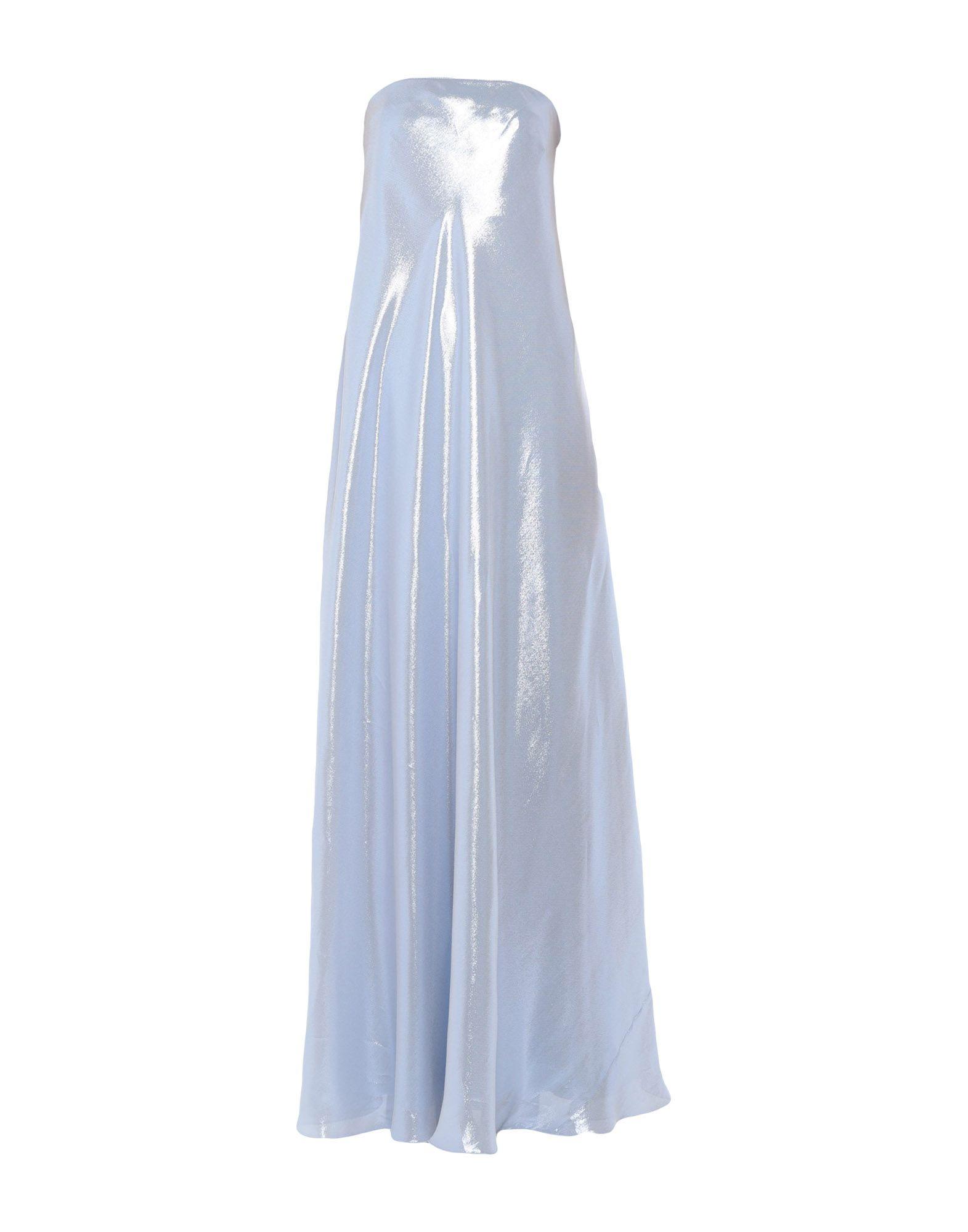 Vestito Lungo Alberta Ferretti damen - 34916916FS