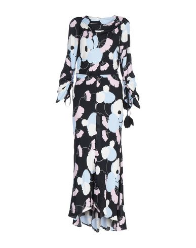 MARNI - Long dress