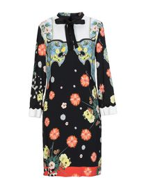 9dee2e23f4bff3 Spring-Summer and Fall-Winter Collections Women - YOOX Australia ...