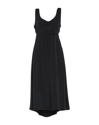 VALENTINO - Midi Dress