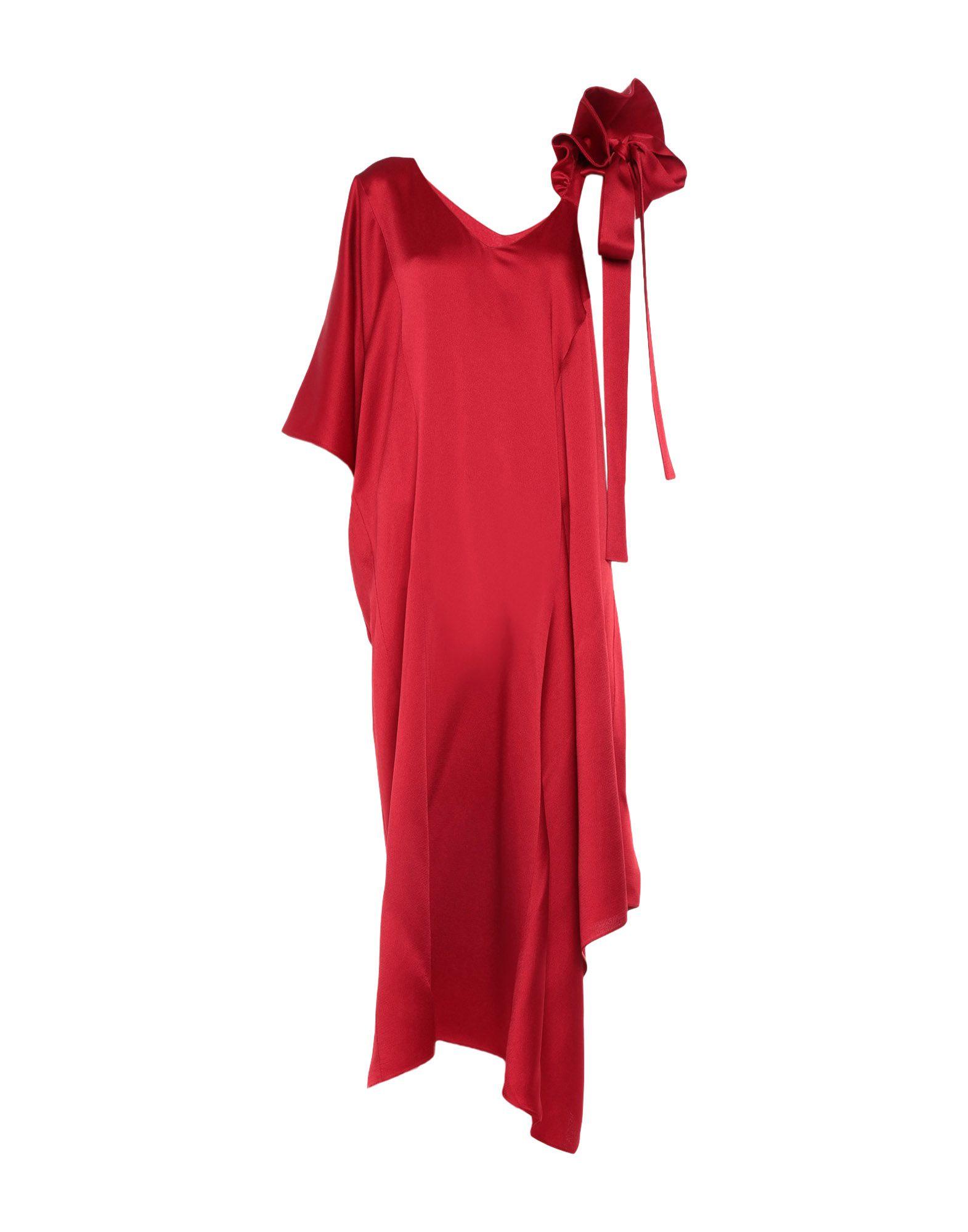 Vestito Longuette Valentino damen - 34917499XH