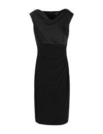 5d1bcd923f01 Vestiti Tubino Donna Ralph Lauren Collezione Primavera-Estate e ...