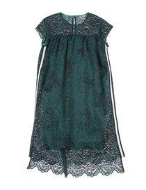2b7525594bbc MISS GRANT - Φόρεμα Quick View. MISS GRANT. Φορέματα