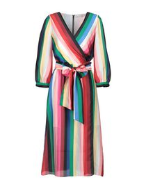 545de5a772 Alice + Olivia Women Spring-Summer and Autumn-Winter Collections ...
