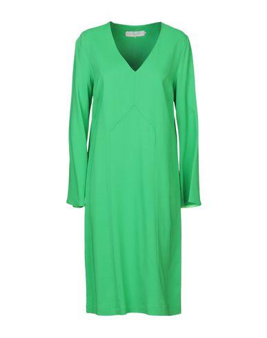 L' AUTRE CHOSE - Knee-length dress