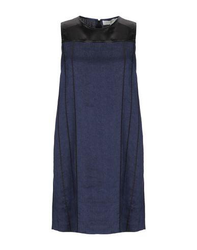 L' AUTRE CHOSE - Denim dress