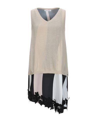 CAFèNOIR - Robe courte
