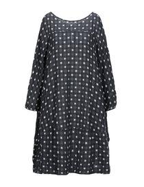 7b77e6c3bc Aspesi Donna - giacche, cappotti e abbigliamento online su YOOX Italy
