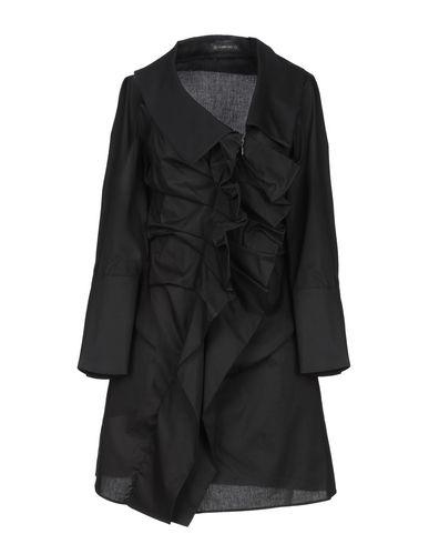 PLEIN SUD - Robe courte