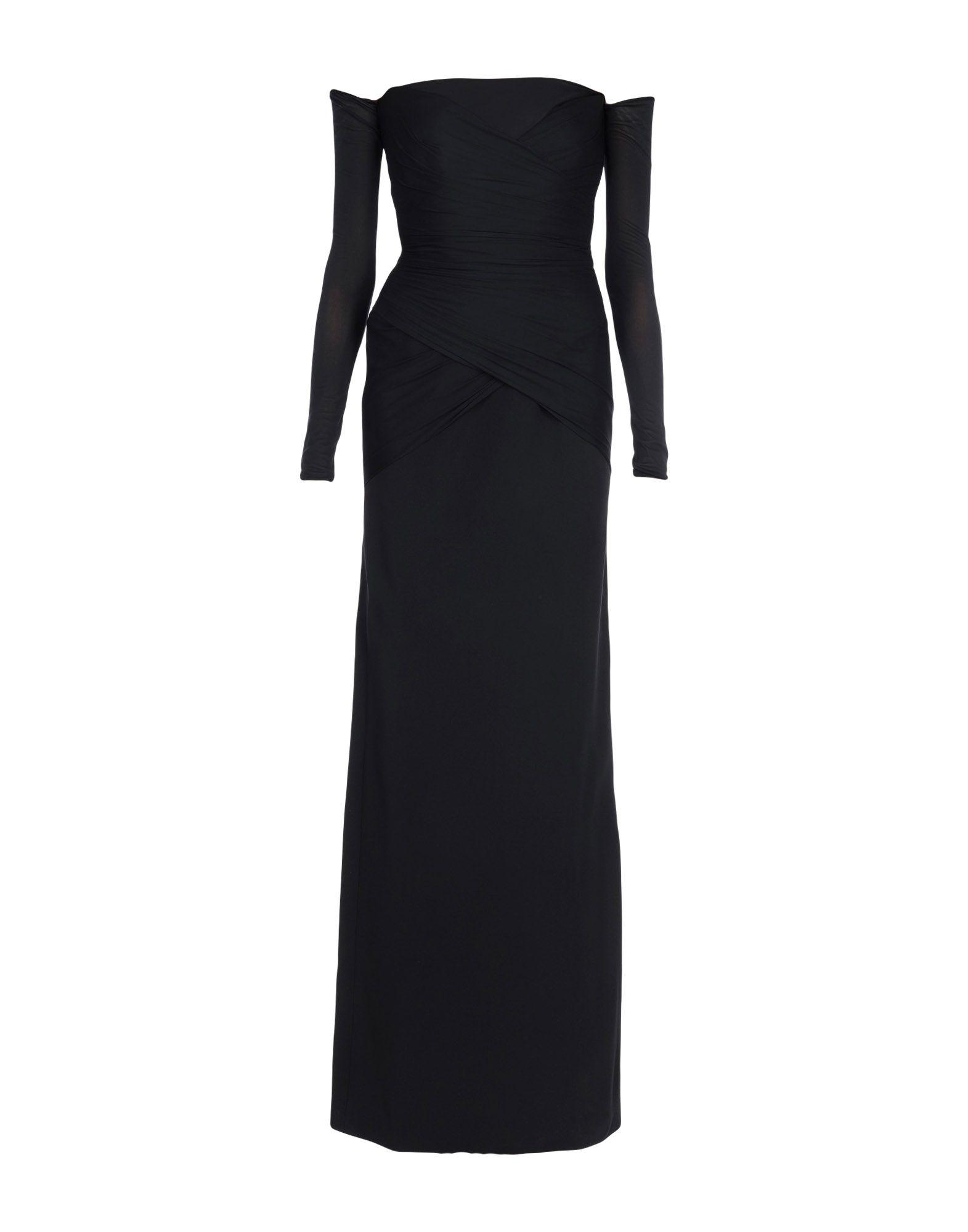 Vestito In Seta Versace damen - 34921008VO