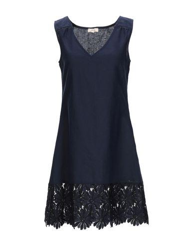 vivis-short-dress---dresses by vivis