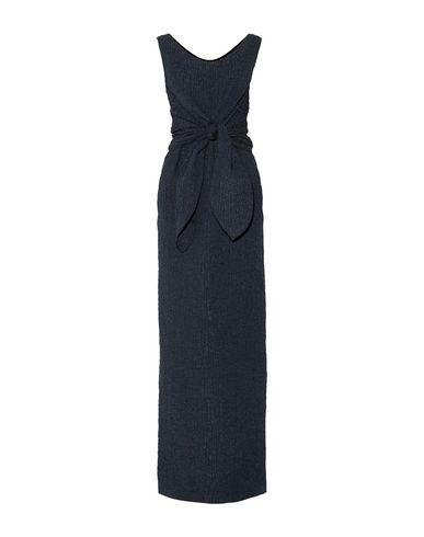 NINA RICCI - Formal dress