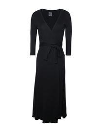 25b7d838b8 Φορέματα online  αμπιγιέ φορέματα και τουαλέτες