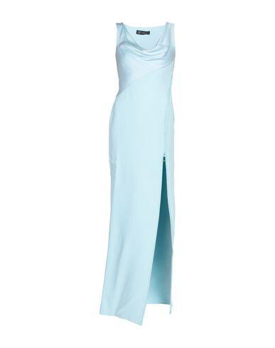 VERSACE - Vestido de Seda