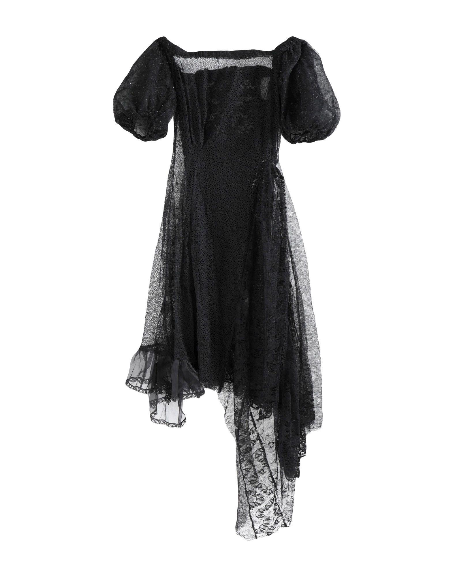 Vestito Corto Preen By Thornton Bregazzi donna donna donna - 34921412HU a25