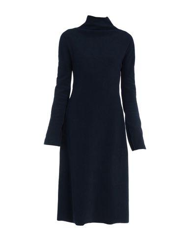 Vetements Dresses Long dress