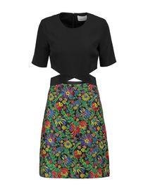 ac49d65d69 3.1 Phillip Lim Women - shop online shoes, dresses, jackets and more ...